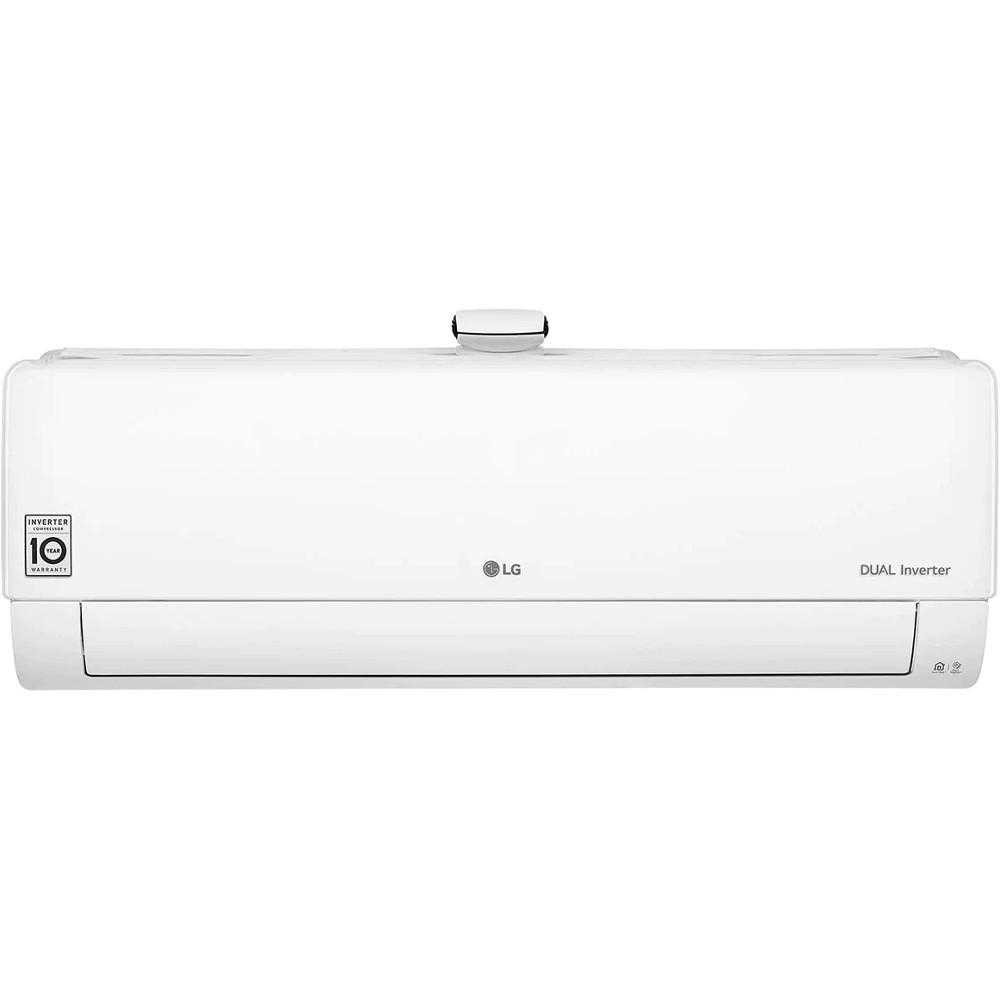 Aparat de aer conditionat LG Air Purification AP09RT.UA3, 9000 BTU, Wi-Fi, Clasa A++