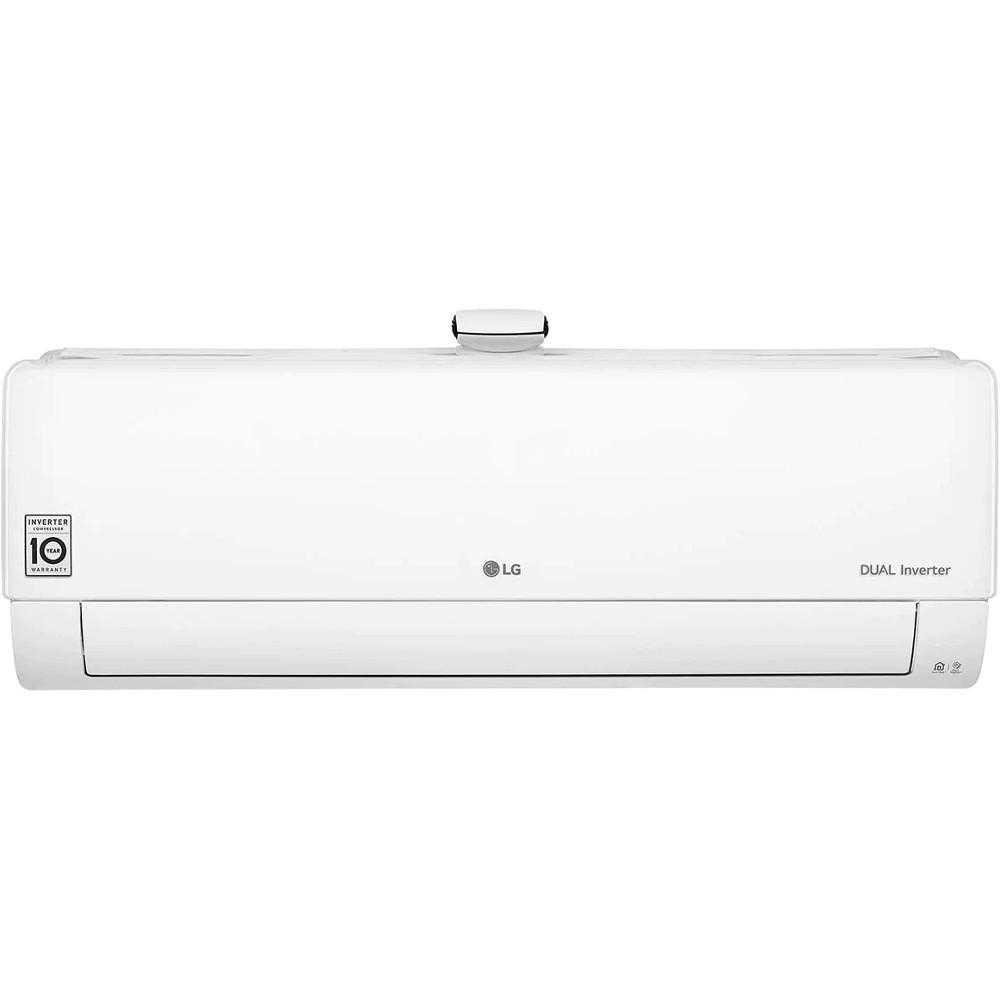 Aparat de aer conditionat LG Air Purification AP12RT.UA3, 12000 BTU, Wi-Fi, Clasa A++