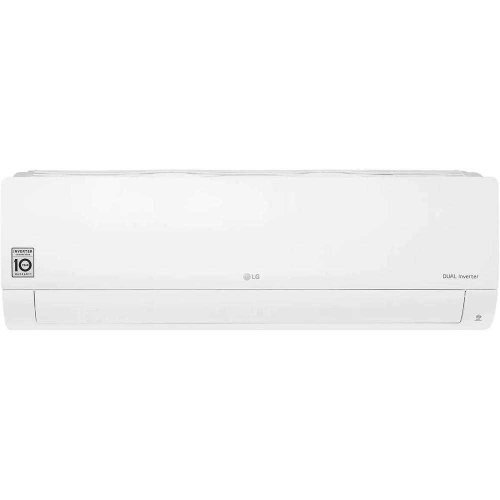 Aparat de aer conditionat LG S24EQ.U24, 24000 BTU, Dual Inverter, Clasa A++
