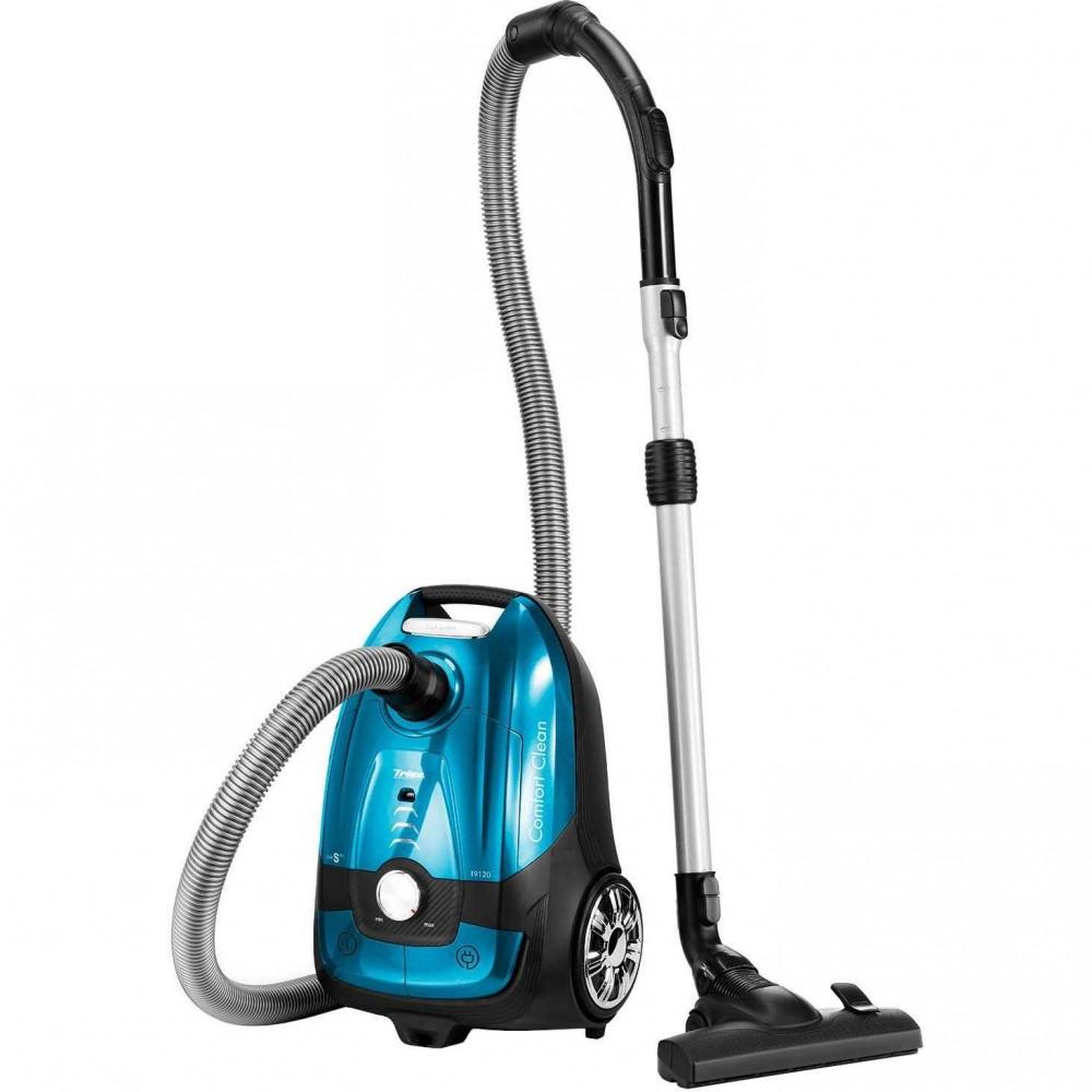 Aspirator cu sac Trisa Comfort Clean 9491.2012, 2 L, 700 W