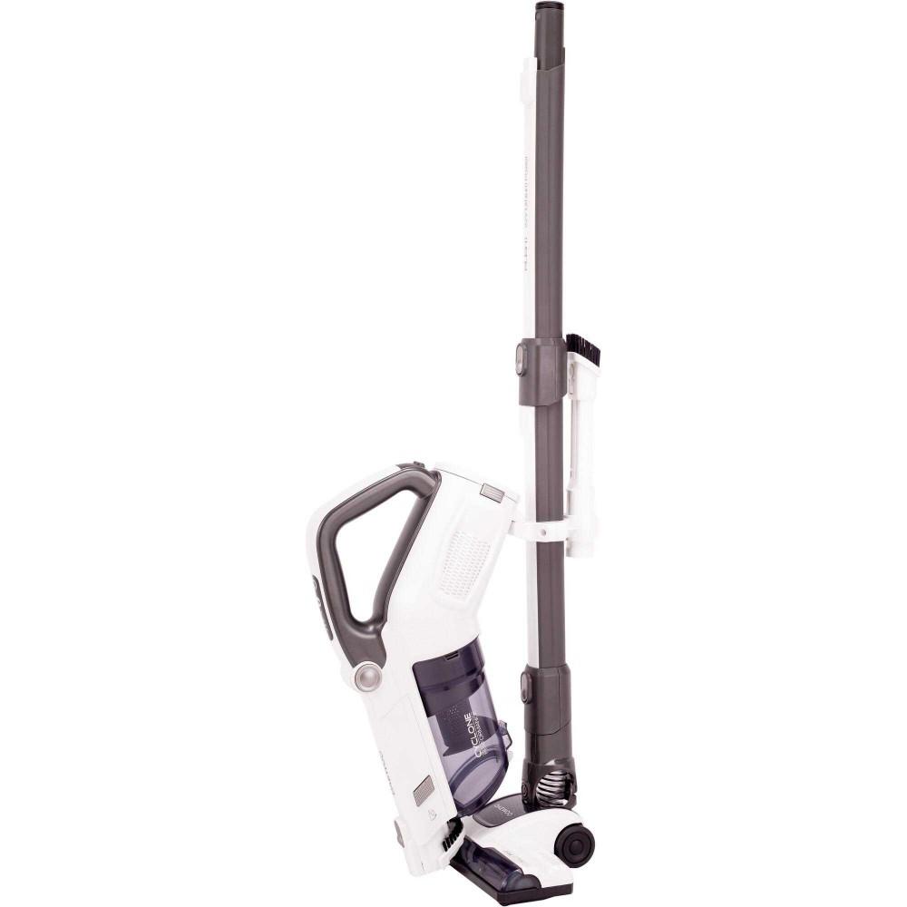 Aspirator vertical 9 in 1 Daewoo RSH-310GW, 0.6 L, 130 W
