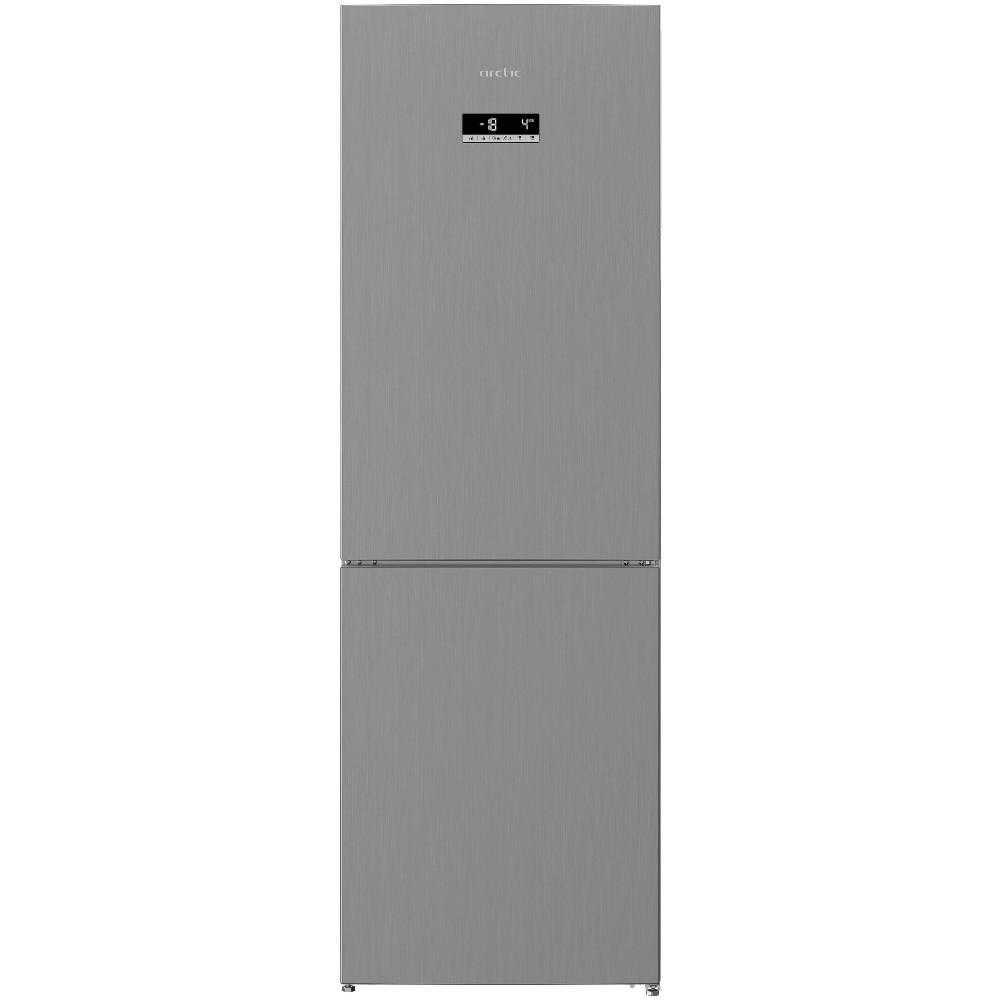 Combina frigorifica Arctic AK60366E40NFMT, Full No Frost, 324 l, Clasa A++