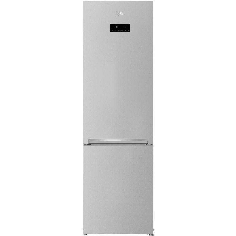 Combina frigorifica Beko RCNA406E40ZMN, Neo Frost, 362 l, Clasa A++