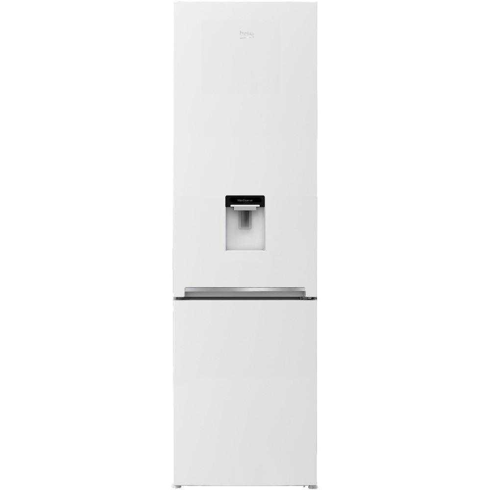 Combina frigorifica Beko RCSA406K40DWN, 386 l, Clasa A++