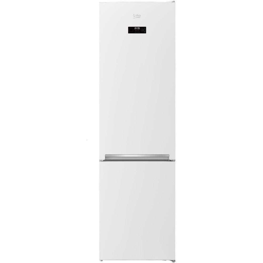 Combina frigorifica Beko RCSA406K40WRN, 386 l, Clasa A++