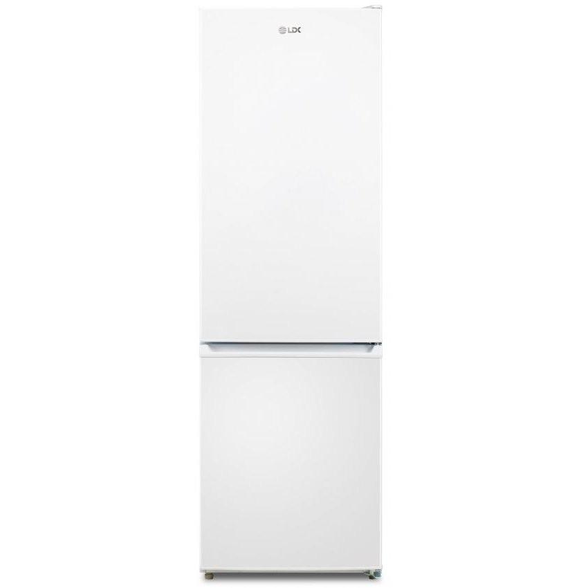 Combina frigorifica CF 305 305 Litri Clasa A++ Alb