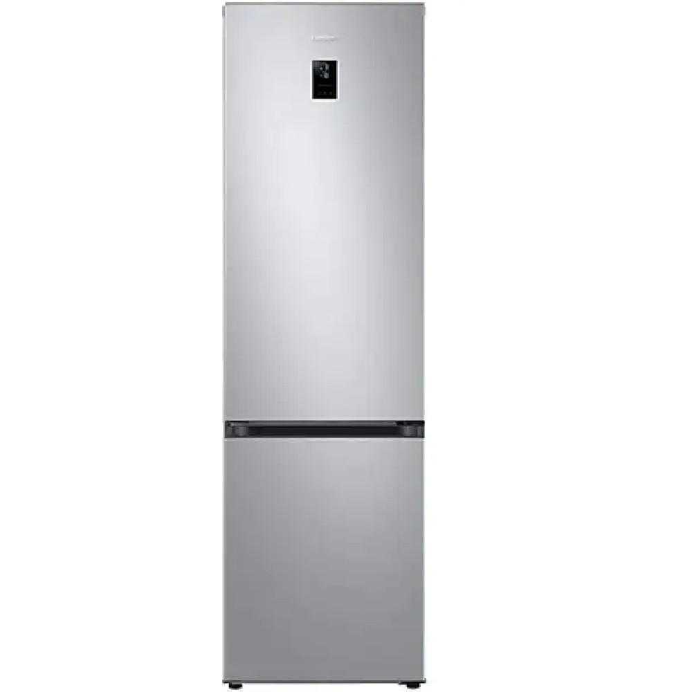 Combina frigorifica Samsung RB38T672ESA/EF, No Frost, 385 l, Clasa A++