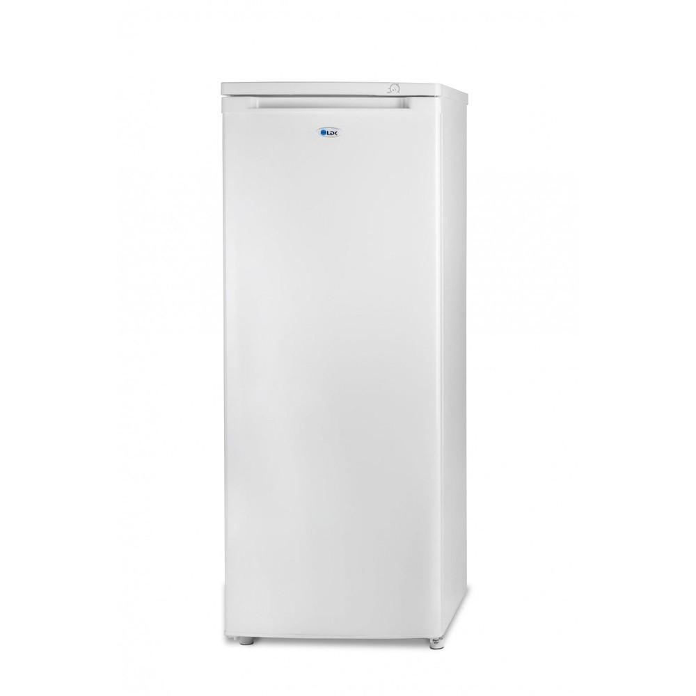 Congelator BD 180 Compresor 157 Litri A+ Alb