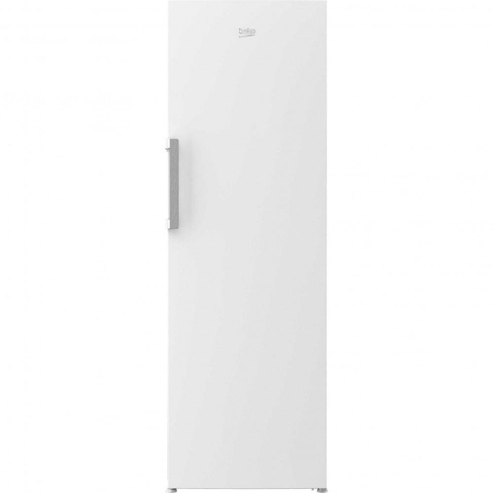 Congelator Beko RFNE312K31WN, 282 l, Clasa F