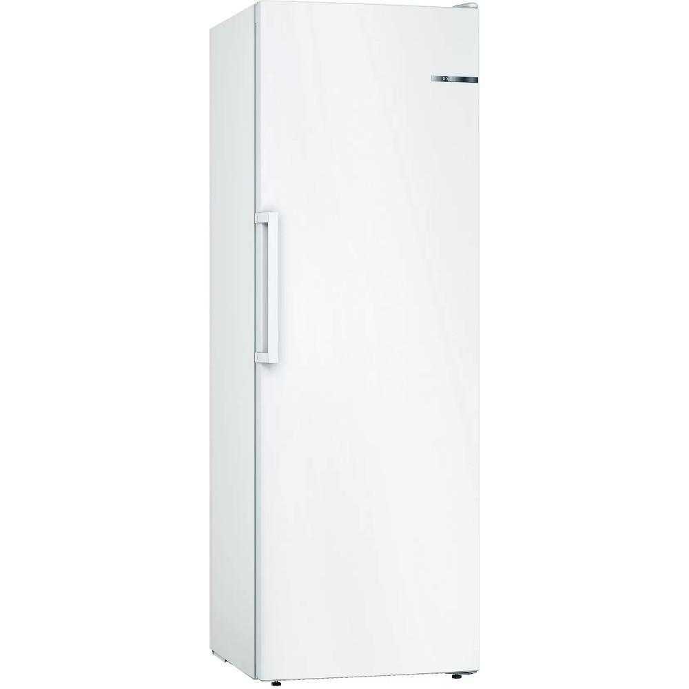 Congelator Bosch GSN33VWEP, 225 l, Clasa A++, (clasificare energetica veche Clasa A++)