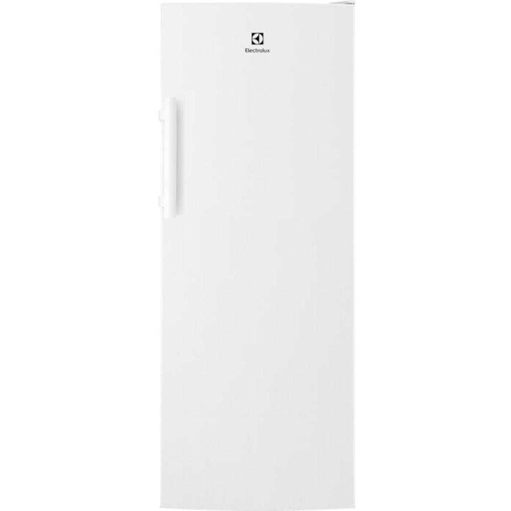 Congelator Electrolux LUT5NF20W, 180 l, Clasa F, (clasificare energetica veche Clasa A+)
