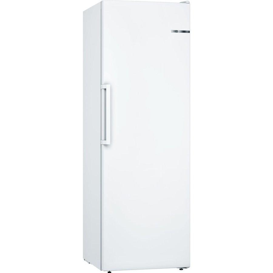 Congelator GSN33VW3P 225 litri Clasa A++ Alb