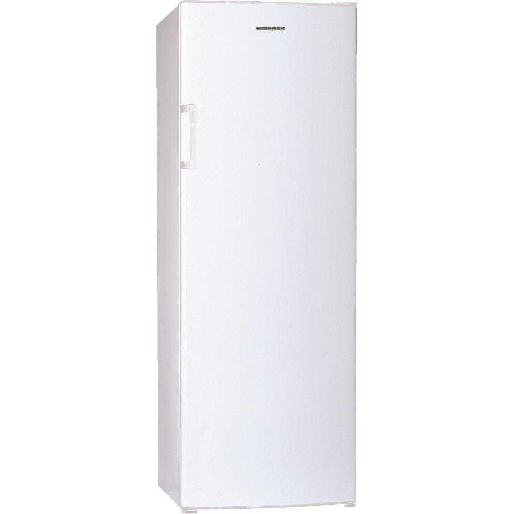 Congelator Heinner HFF-242NHF+, 212 l, Clasa F, (clasificare energetica veche Clasa A+)