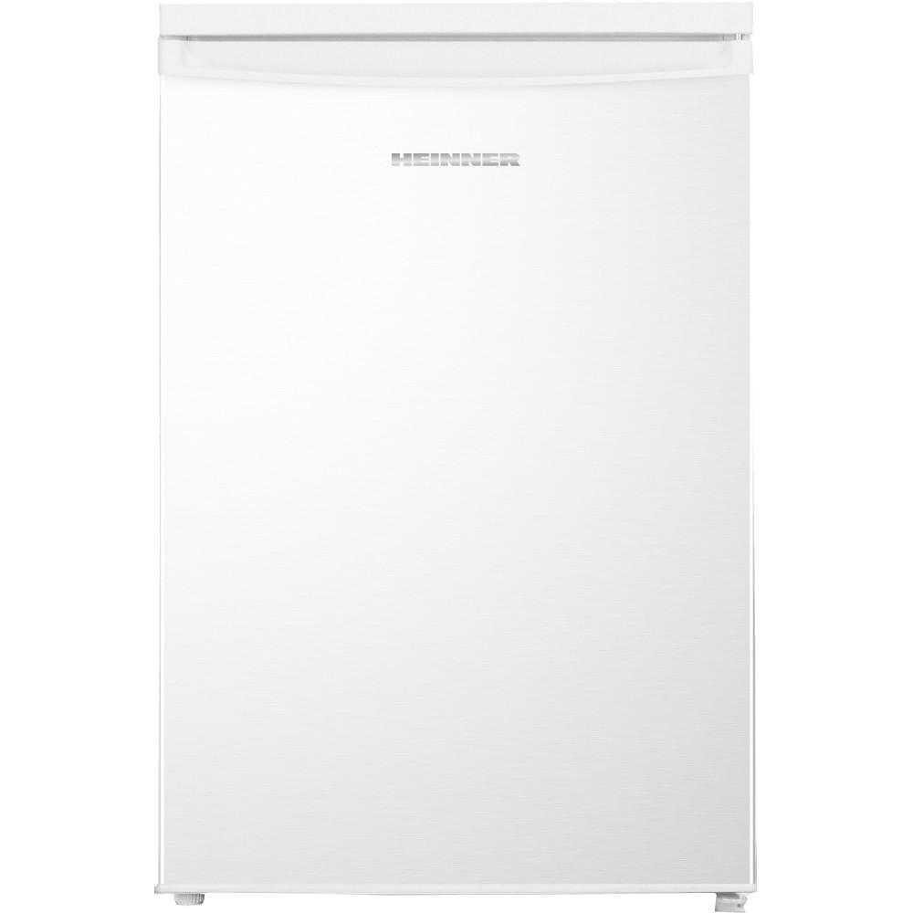 Congelator Heinner HFF-N85E++, 81 l, Clasa E, (clasificare energetica veche Clasa A+)