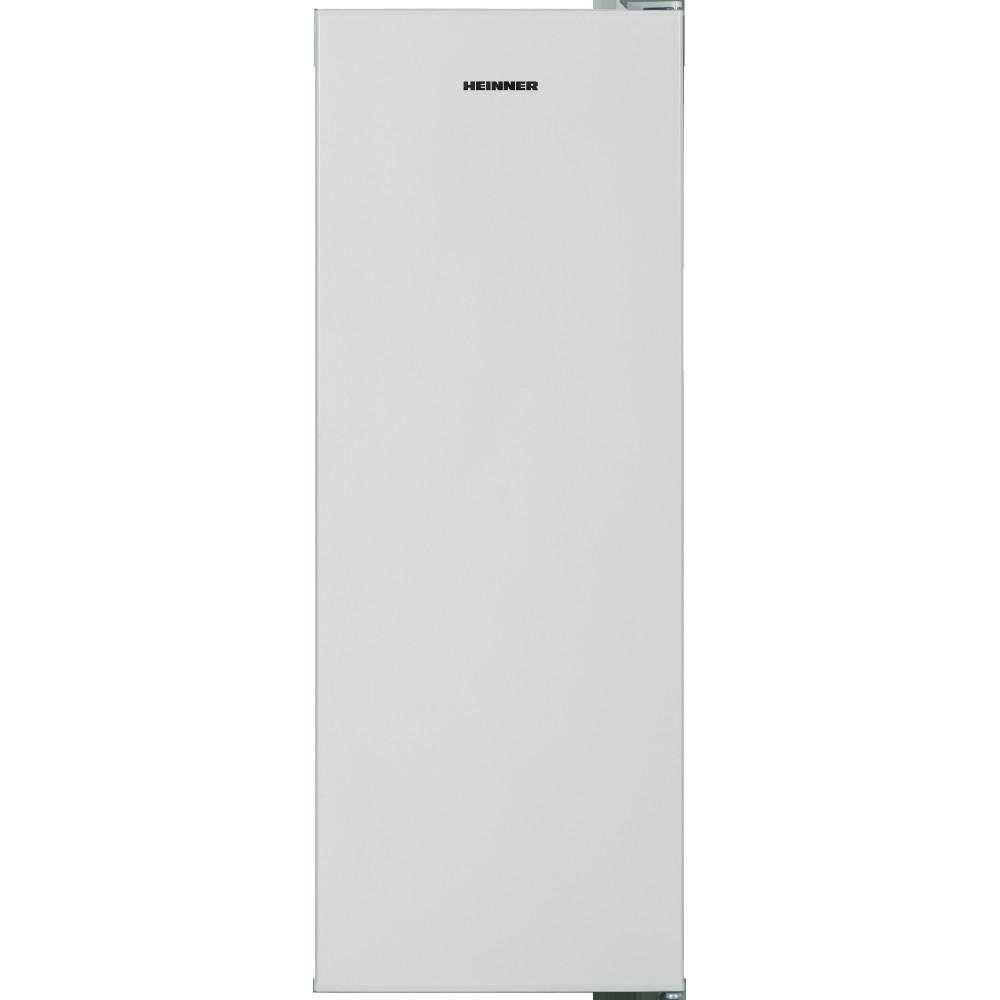 Congelator Heinner HFF-V188F+, 182 l, Clasa F, (clasificare energetica veche Clasa A+)