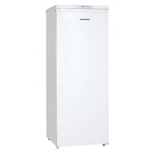Congelator HFF-160NHA+  163L alb