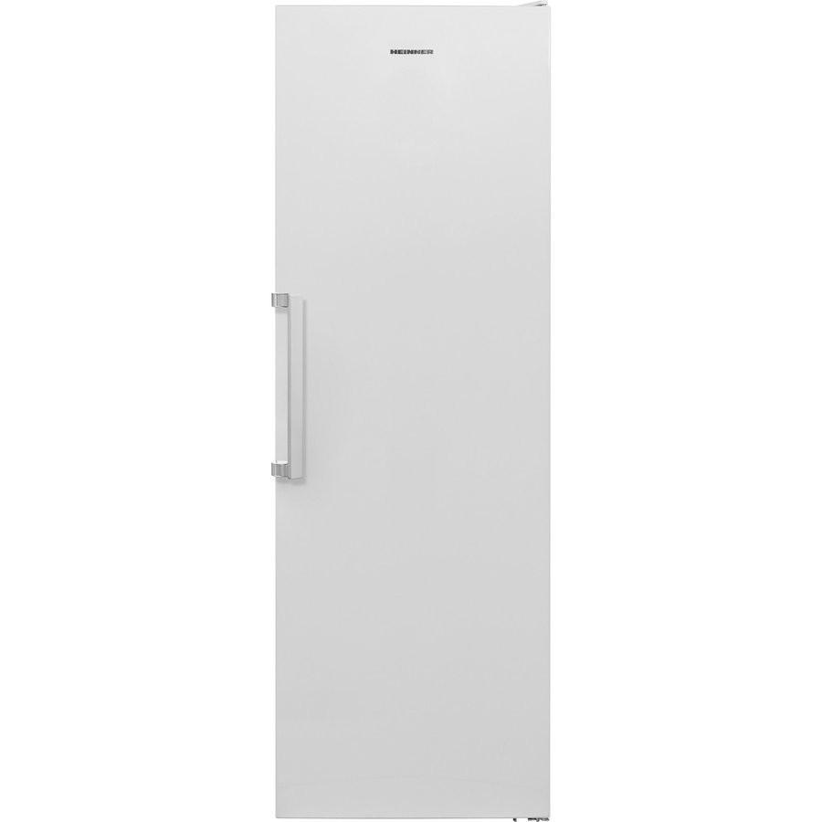 Congelator HFF-V280NF+ 280 Litri Clasa A+ Alb