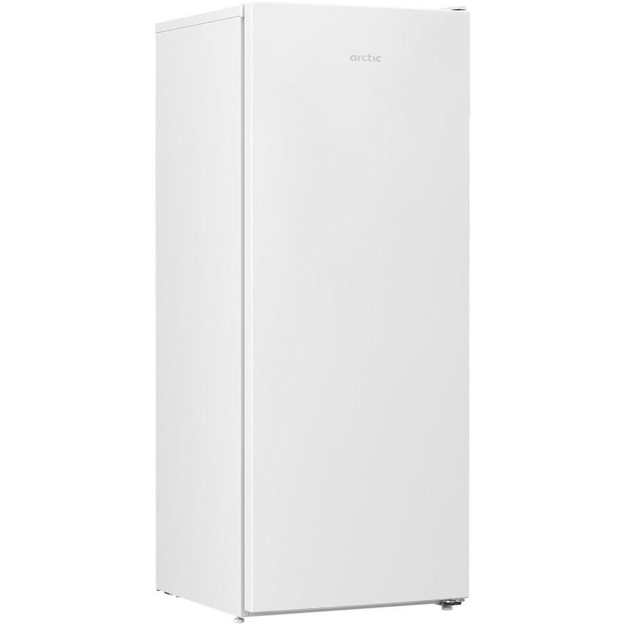 Congelator vertical AC54210M+ 168 Litri Clasa A+ Alb