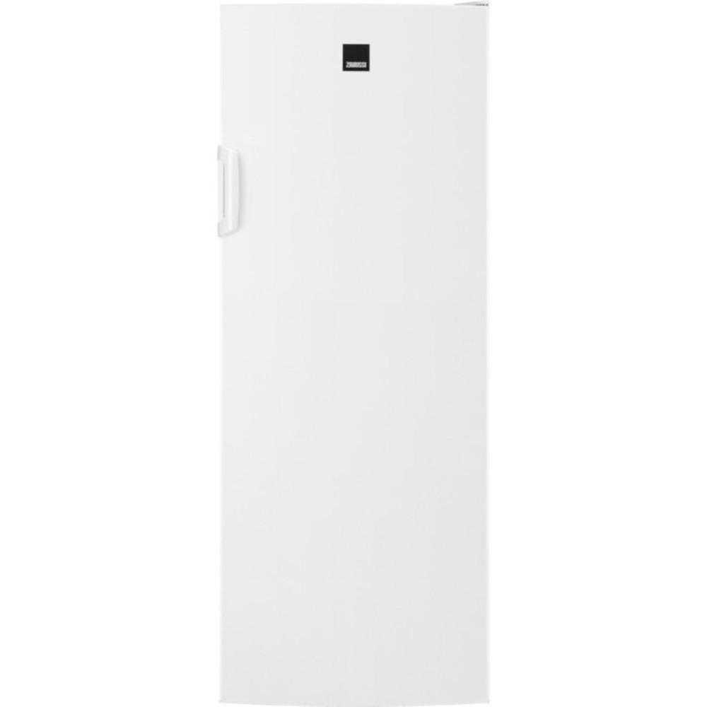 Congelator Zanussi ZUAN22FW, 194 l, Clasa A+