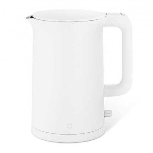 Fierbator Mi Electric Kettle MJDSH01YM  18789