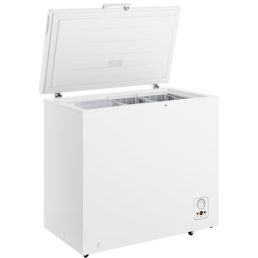 Lada frigorifica FH211AW 194 Litri Clasa A+ Alb