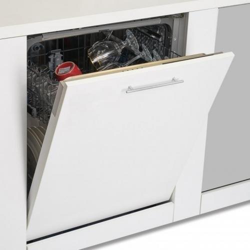 Masina de spalat vase incorporabila HDW-BI6005A++ 12 seturi 5 programe Clasa A++