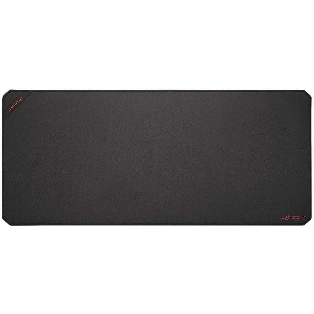 Mousepad gaming Asus ROG GM50 Plus