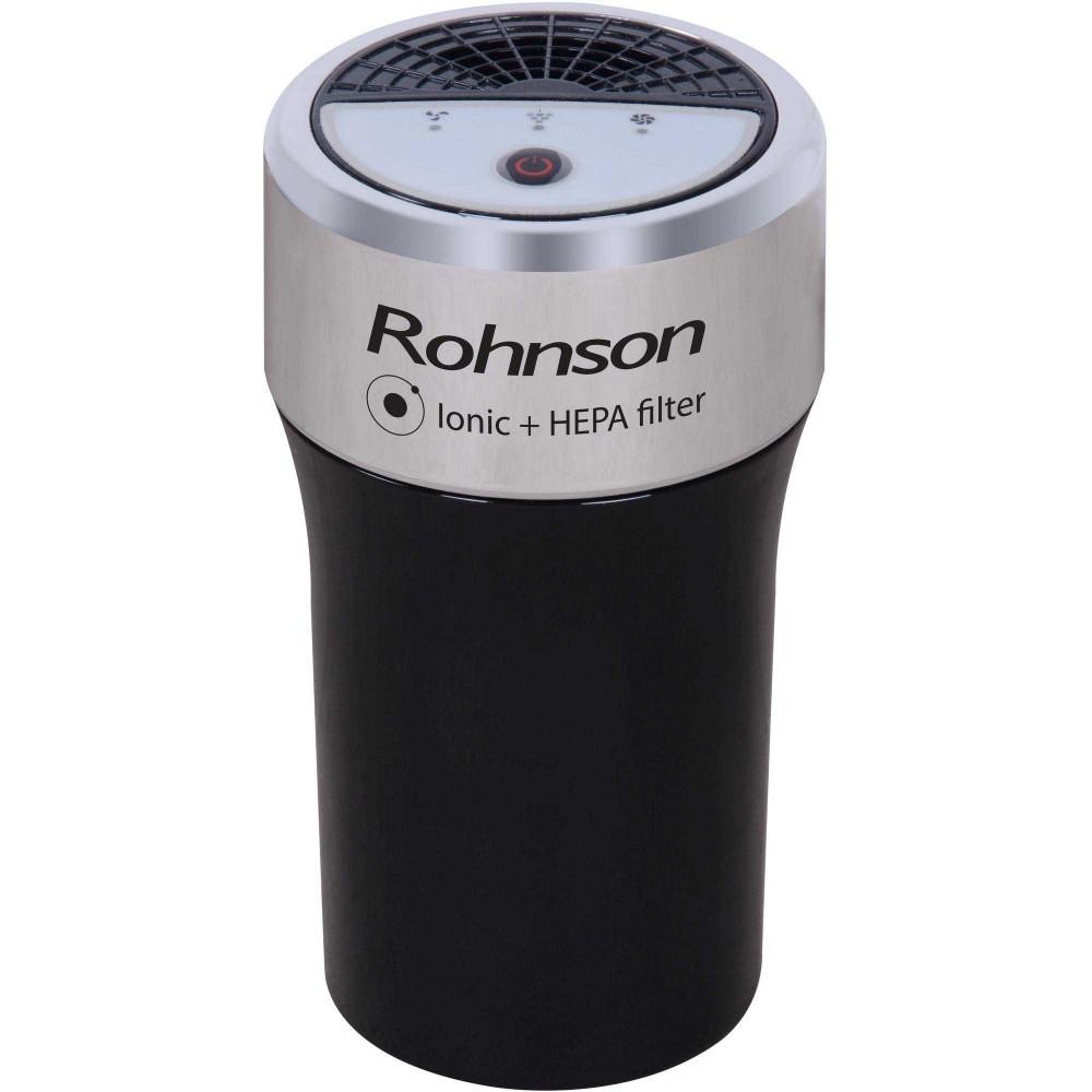 Purificator de aer pentru masina Rohnson R9100, 40 m³/h
