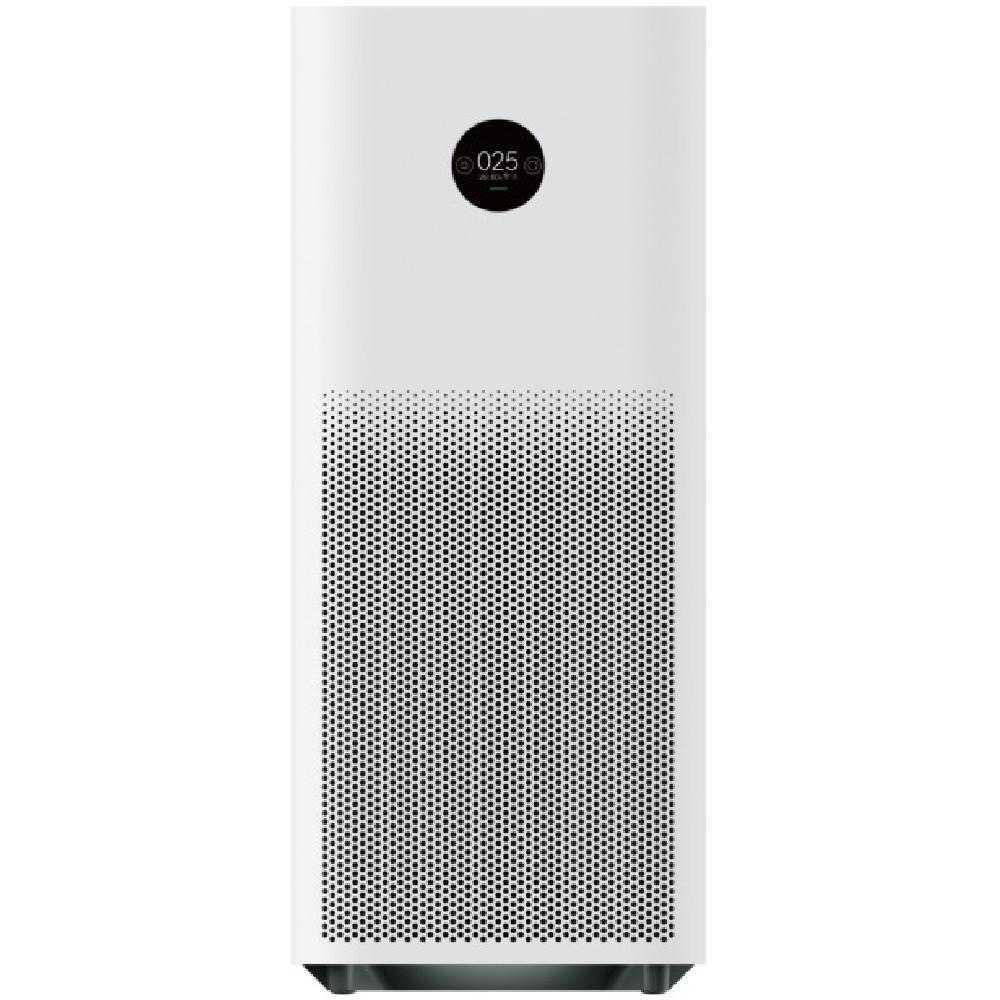 Purificator de aer Xiaomi Mi Air  Pro H, 600 m³/h