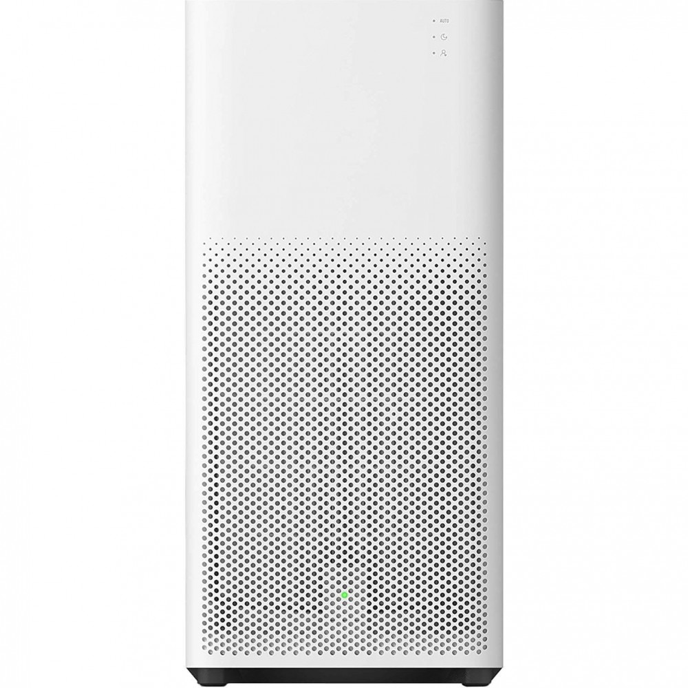 Purificator de aer Xiaomi Mi Air Purifier 2H, 260 m³/h