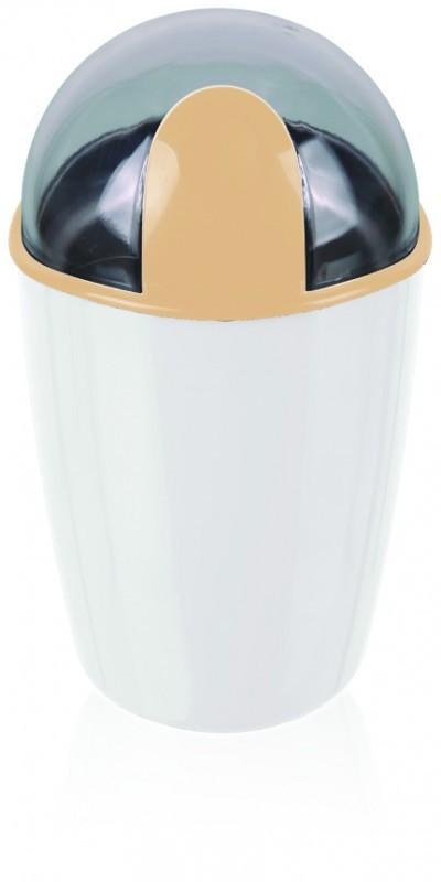 Rasnita cafea Hausberg, capacitate 50 gr, 250 W