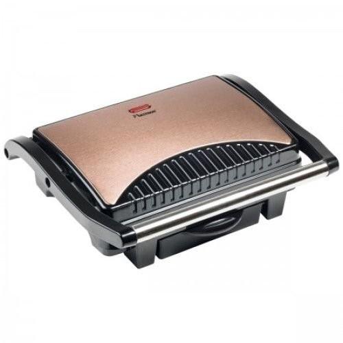 Sandwich-maker ASW113CO 1000W Cupru
