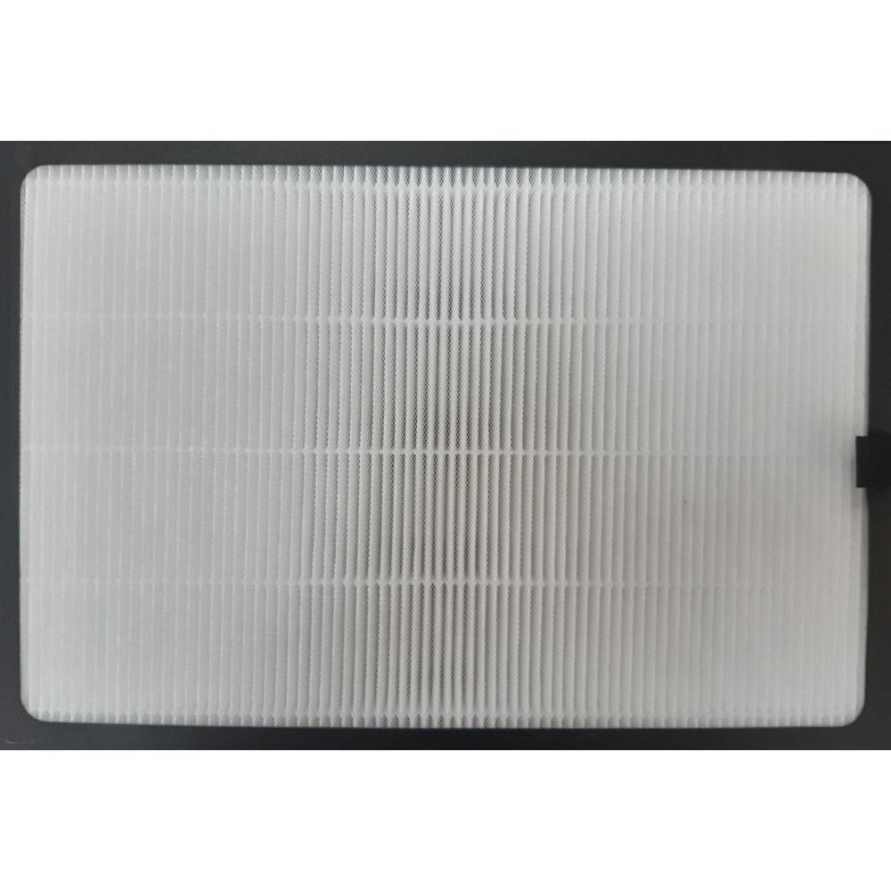 Set filtre Rohnson R9470-1 pentru purificatorul de aer R9470