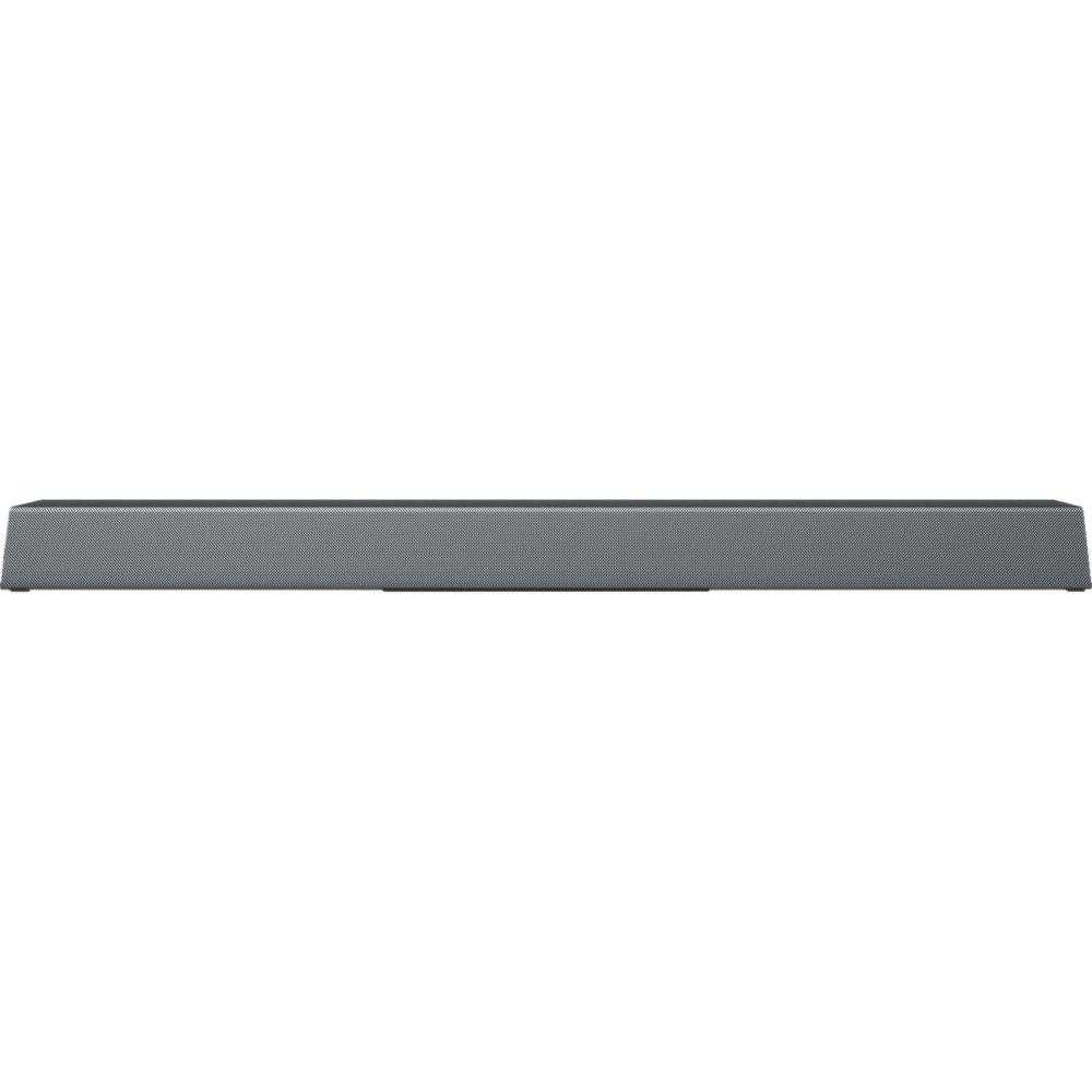 Soundbar Philips TAB8205/10, 2.1, 200W, Dolby Audio, Negru