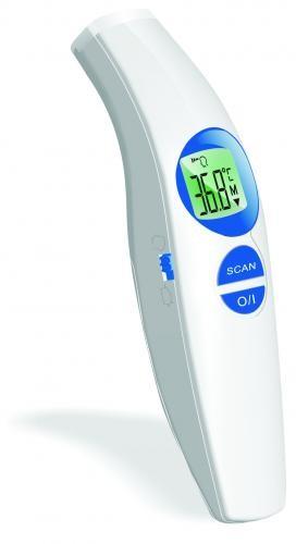 Termometru digital, infrarosu FR800