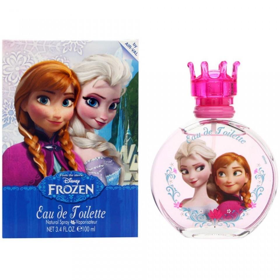 Apa de toaleta Disney Frozen