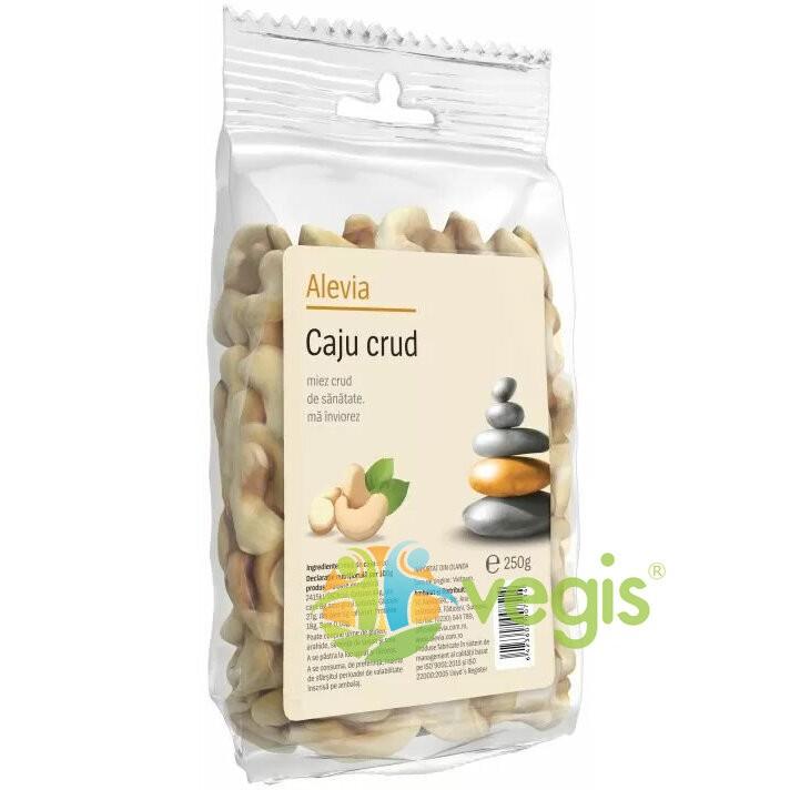 Caju Crud 250g
