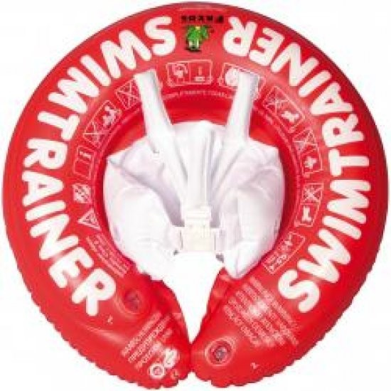 Colac Swimtrainer Clasic - nivel 1 (8 - 18 kg)
