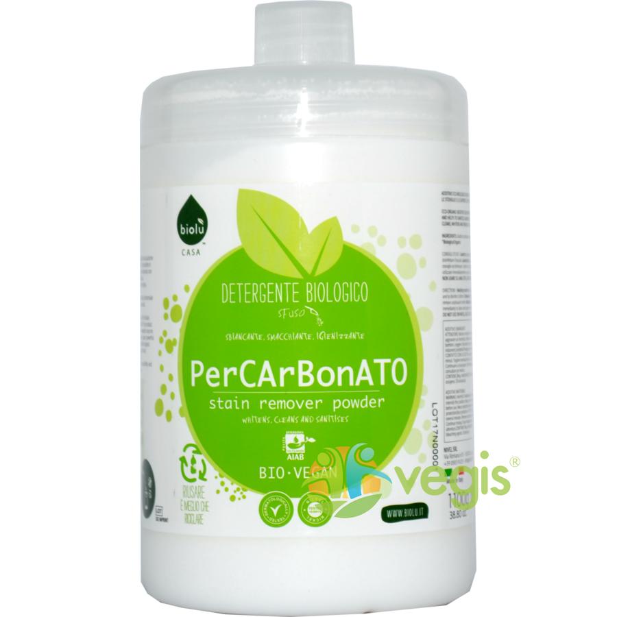 Detergent Pentru Scos Pete Pulbere 1100g