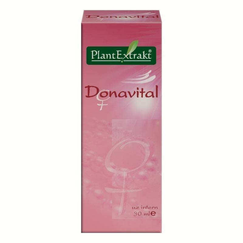 Donavital - 30 ML