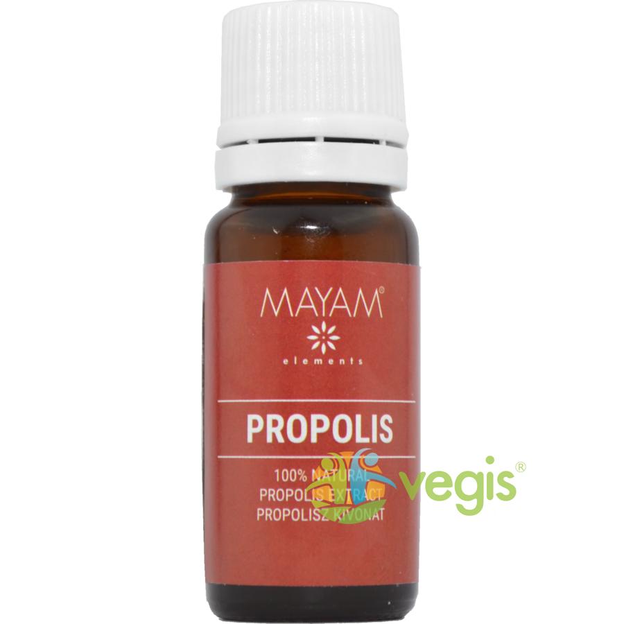 Extract de Propolis 10ml