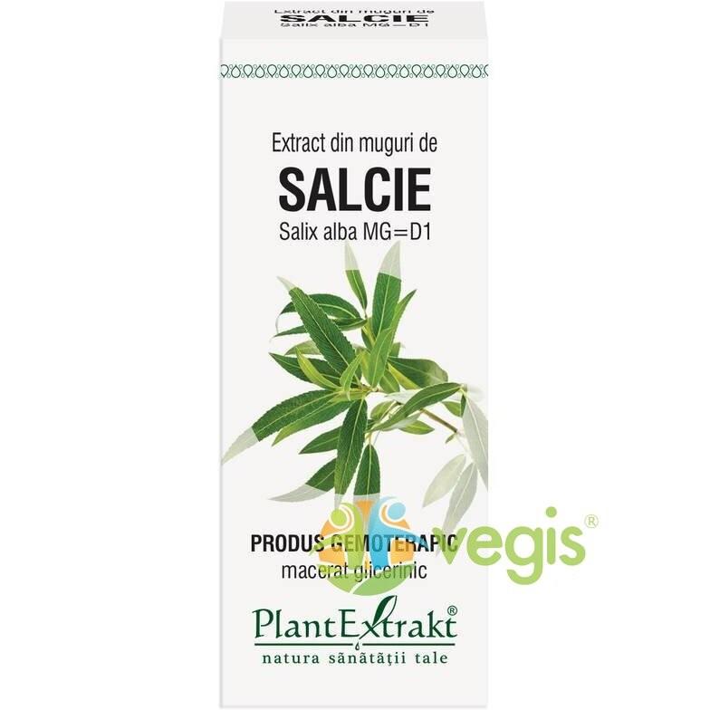 Extract Salcie Muguri 50ml