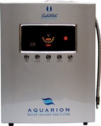 Filtru de Apa, Aquarion Water Ionizer and Filter, Calivita