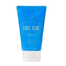 Gel pentru Sport Cool Azul 100 ml Young Living