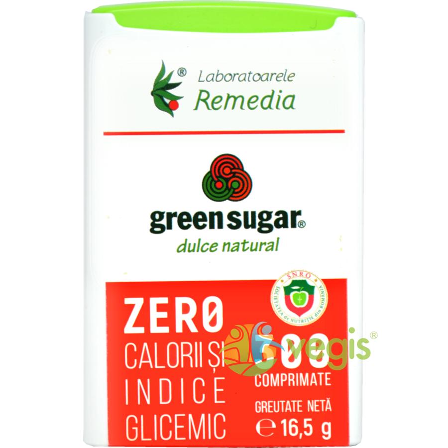 Green Sugar (Stevie) 300cpr