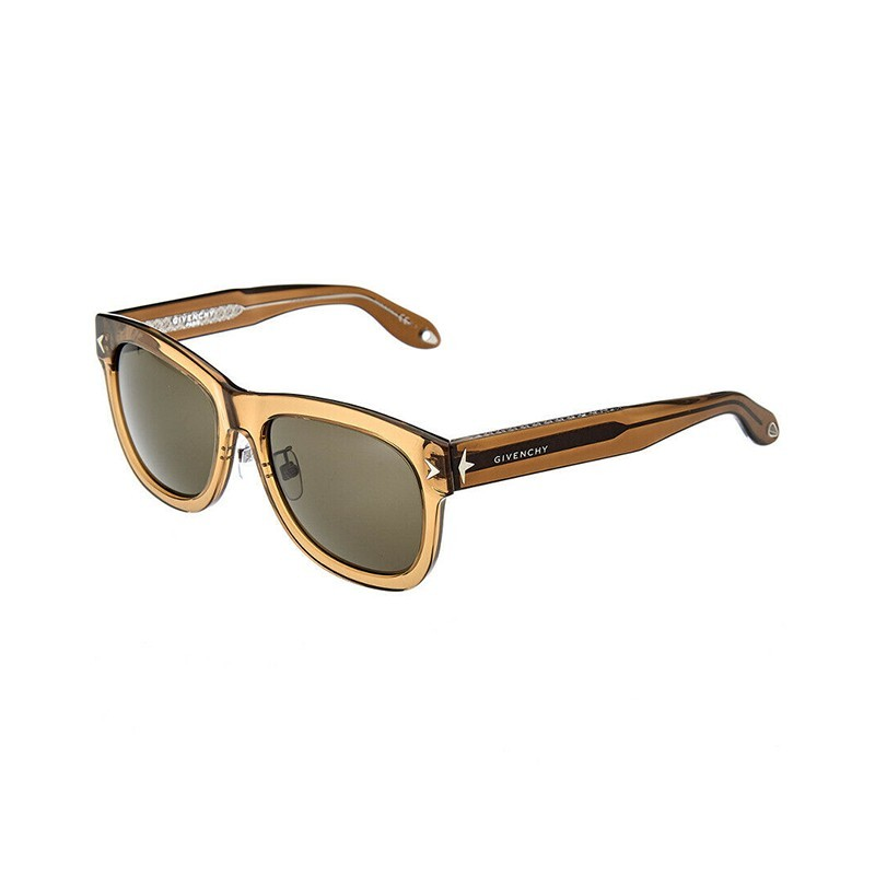 Ochelari de soare Givenghy pentru femei GV7047/F/S 56mm