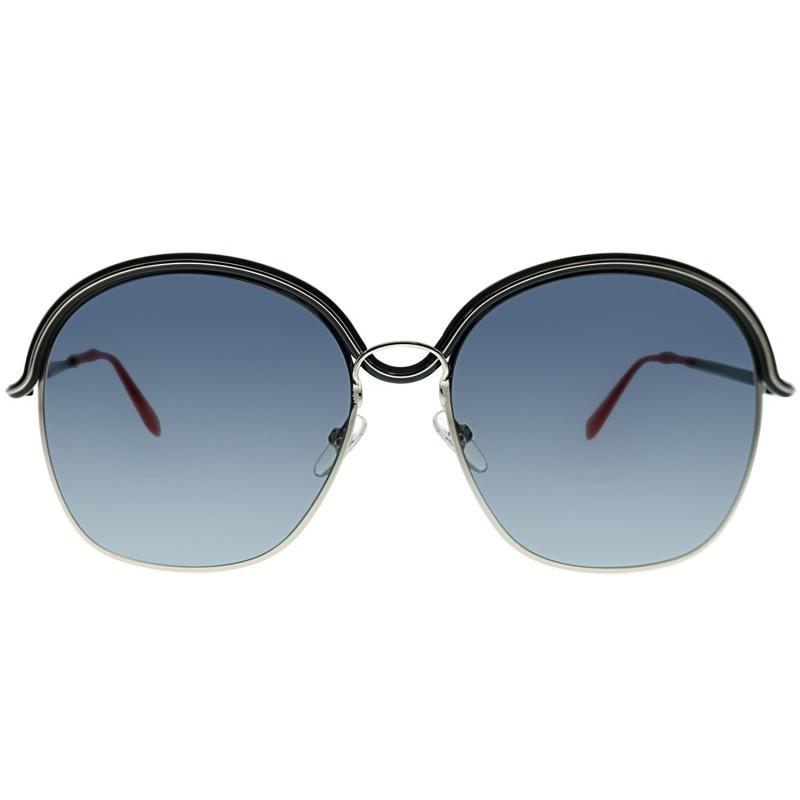 Ochelari de soare Givenghy Sun GV 7030/S 7G1 -58 -17 -140