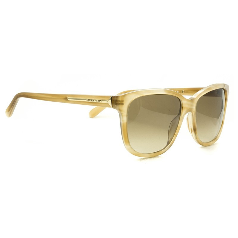 Ochelari de soare Givenghy Sun SGV811 0AGD -56 -17 -140