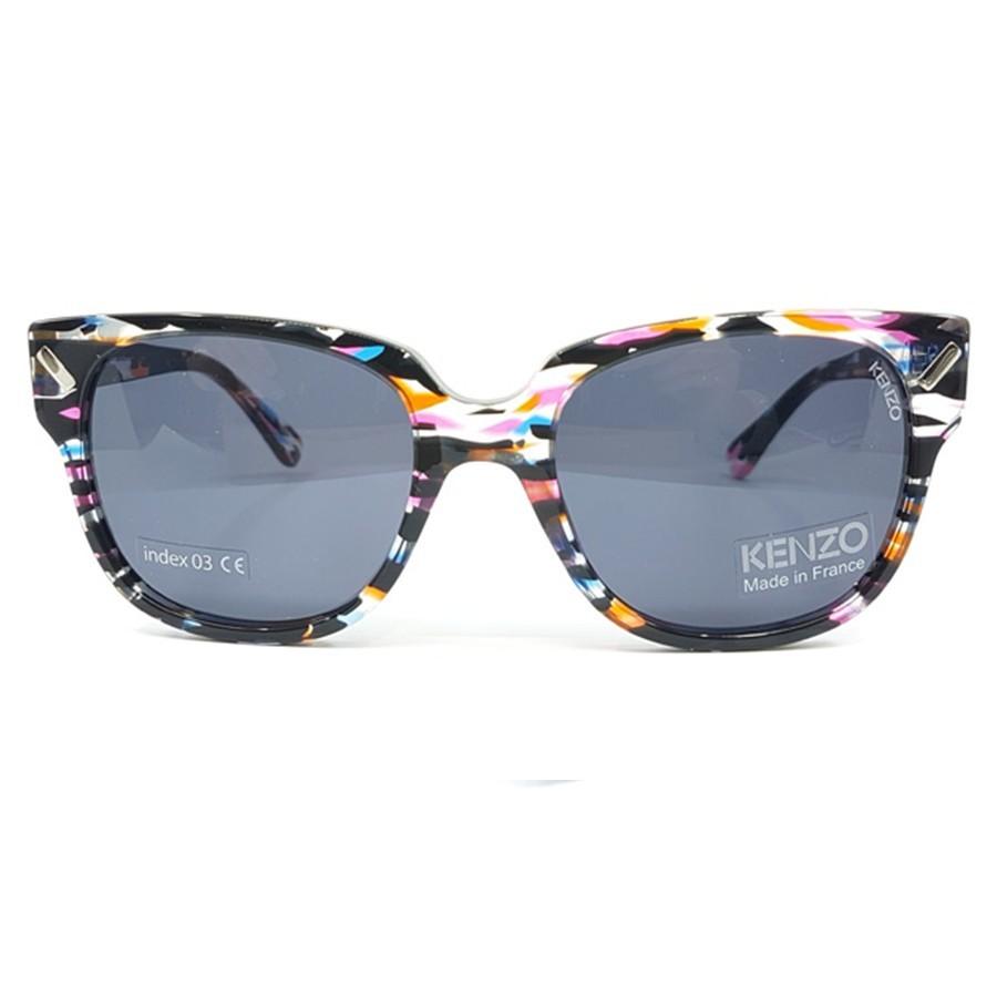 Ochelari de soare Kenzo KZ3156
