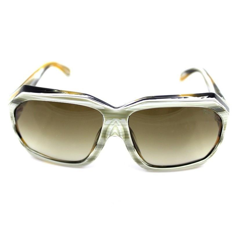 Ochelari de soare Tom Ford SUN FT0266 62F -61 -13 -130